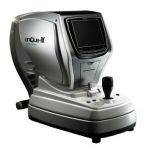 Autorefraktometr z keratometrią UNICOS URK-800