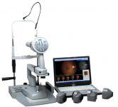 EyeScan Funduscamera