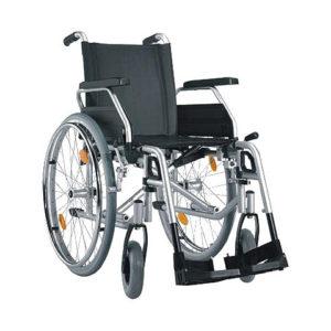 Wózek inwalidzki S-ECO 3