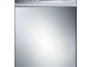 WD 2050 - myjnia termodezynfektor