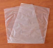 Mankiet foliowy jednorazowy