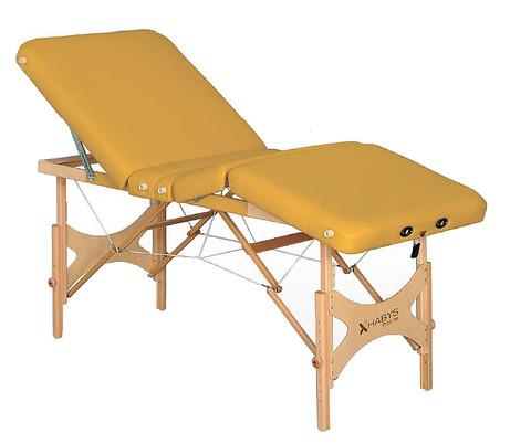 Xena składany stół do masażu