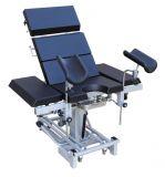 Stół operacyjno-zabiegowy INOX C