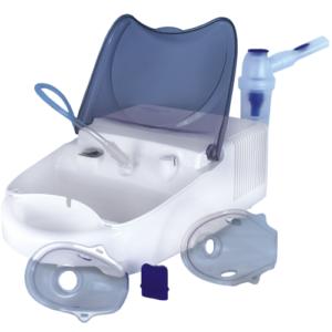 Inhalator dyszowy Elisir