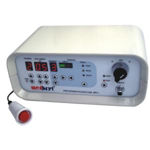 Przystawka pulsacyjna MPL 1