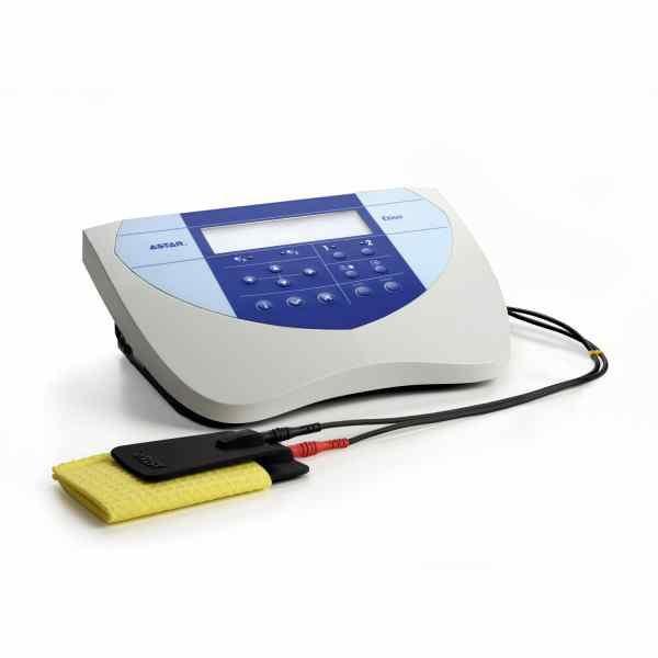 Etius U Dwukanałaowy aparat do elektroterapii