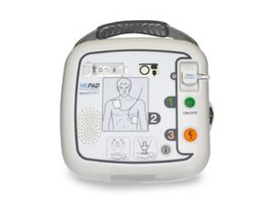 Defibrylator AED Me PAD