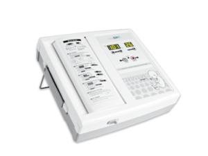 Kardiotokograf Smart 1