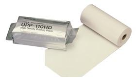 Papier SONY UPP 110 HD