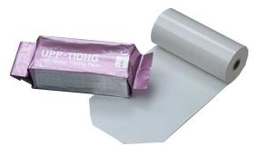 Papier SONY UPP 110 HG