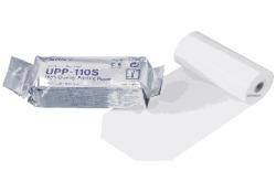 Papier SONY UPP 210 HD
