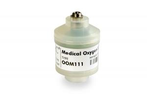 Czujnik tlenu OOM111