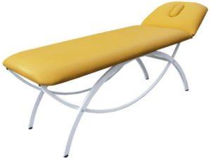 Stół rehabilitacyjny stały/kozetka
