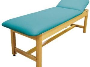 Stół rehabilitacyjny drewniany (do fizykoterapii) CЄ