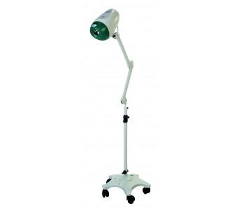 Lampa terapeutyczna Q.Light