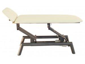Stół rehabilitacyjny OPAL