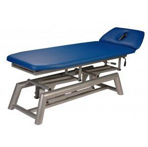 Onyks – Stół rehabilitacyjny