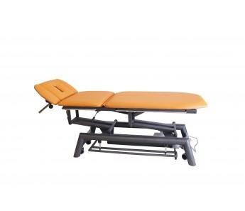 Stół rehabilitacyjny TOPAZ