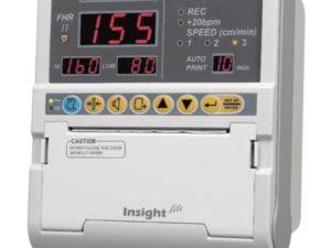 Kardiotokograf Insight Lite