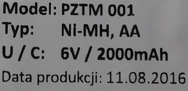 Fresenius Vial (MCM) Injektomat Agilia