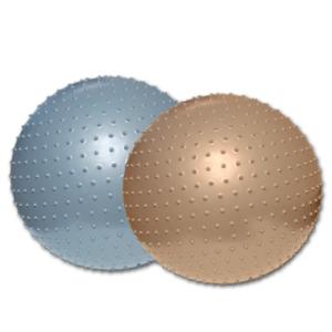 Piłka rehabilitacyjna 65cm