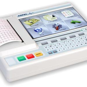 EKG AsCard Grey v.07.305