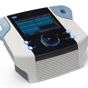 BTL 4110 PREMIUM – 1 kanałowy aparat do laseroterapii