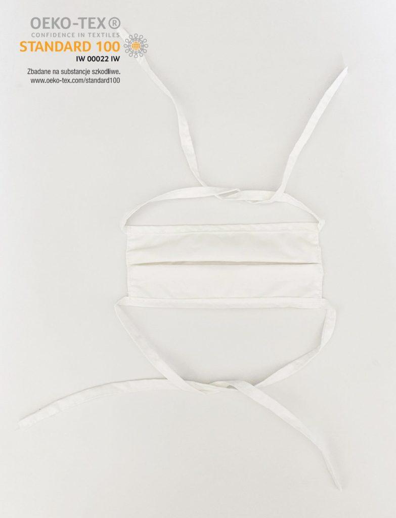 maseczka 2w 783x1024 - Maseczki ochronne wielorazowe ZTMWF
