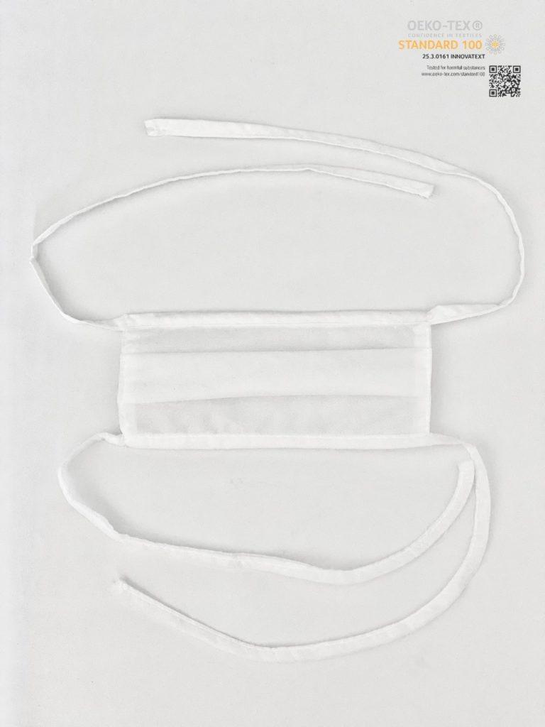 maseczka j2 kopia 768x1024 - Maseczki ochronne ZTM3J