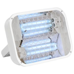 Lampa wiruso- i bakterjobójcza UV-C STERILON 36W