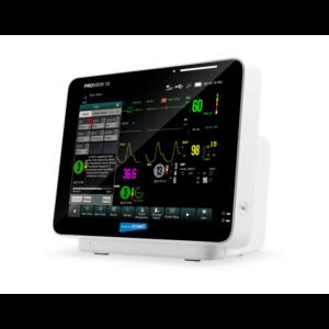 Kardiomonitory. Medical-econet PROVIEW 10.