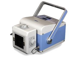 Radiologia. Medical-econet meX+60.
