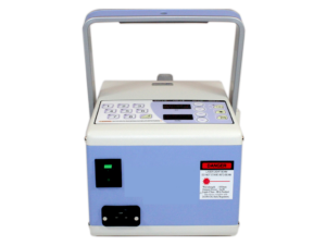 Radiologia. Medical-econet meX+40.