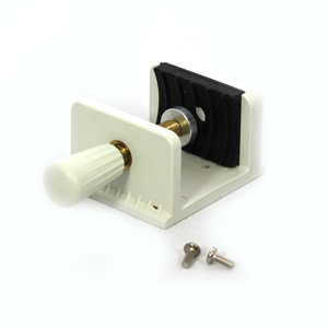 Pulsoksymetry i ciśnieniomierze. Medical-econet adapter do IV Pole.
