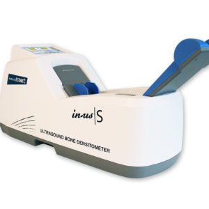 Densytometr. Medical-econet inus S.