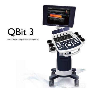 USG Chison QBit 3.