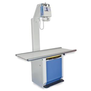 Weterynaria. Medical-econet TKF-2.