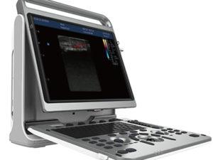 USG Chison EBit 50.
