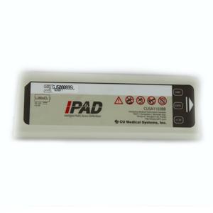 Ratownictwo medyczne. Medical-econet bateria do ME PAD.