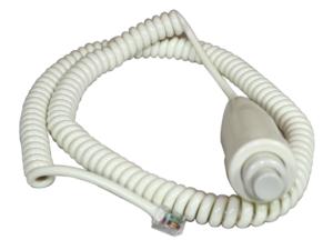 Radiologia. Medical-econet przełącznik ręczny.