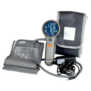 Pulsoksymetry i ciśnieniomierze. Medical-econet ciśnieniomierz ECOcuff.