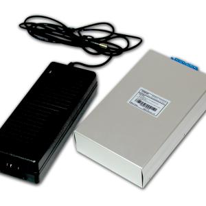 Weterynaria. Medical-econet VET-20 bateria.