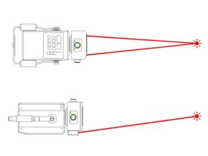 Radiologia. Medical-econet podwójna aktualizacja laserowa.