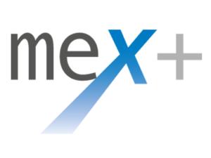 Weterynaria. Medical-econet meX+oprogramowanie.