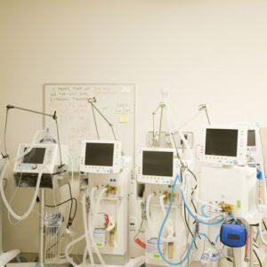 Dlaczego tak ważne są przeglądy aparatury medycznej?