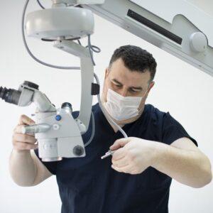 Serwis sprzętu i aparatury medycznej w świetle przepisów