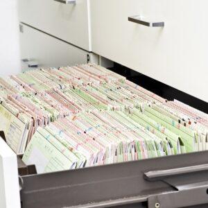 Czym jest paszport techniczny wyrobów medycznych?