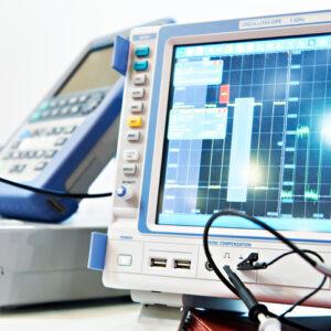 Na co zwracać uwagę przy kupnie aparatury medycznej?