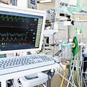 Wadliwość aparatury medycznej – co wtedy?